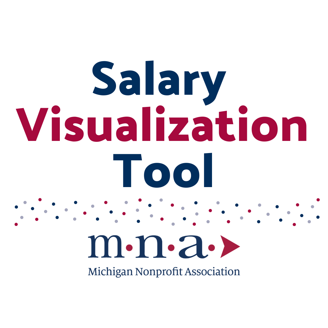 Salary Visualization Tool