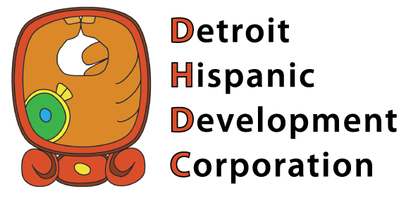 DHDC logo 1 2
